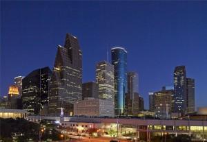 Houston1.