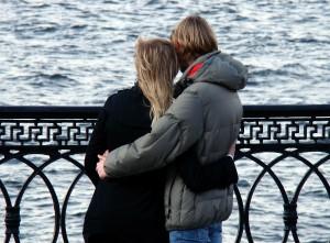 cuplu, dragoste