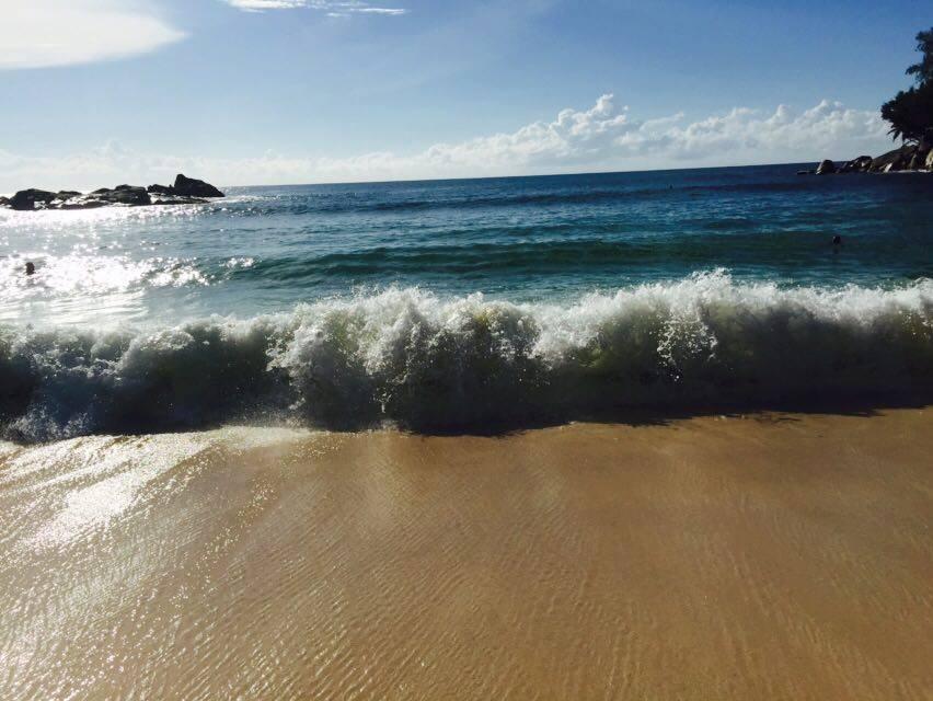 insulele_seychelles