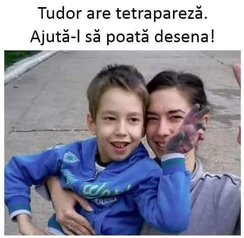 Tudor_Flescan_Alexandra_Flescan