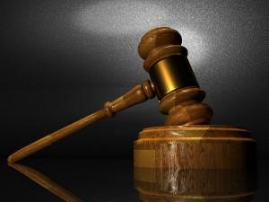 Sistemul judiciar