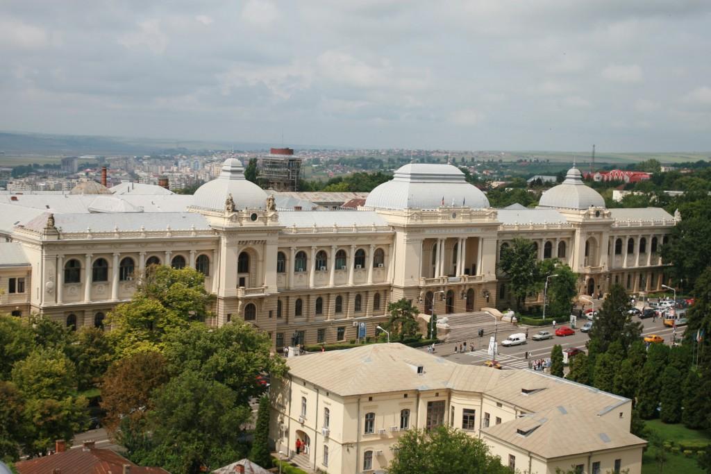 cuza_universitate
