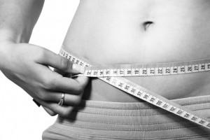 Ziua internațională fără dietă