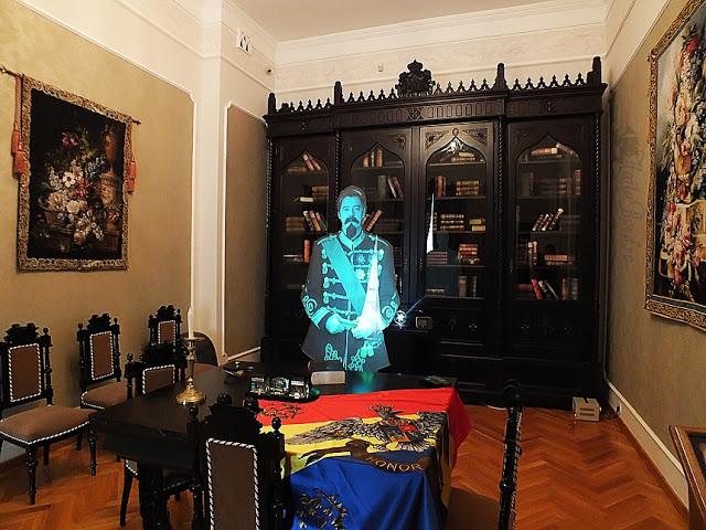 holograma_cuza-palatul-ruginoasa