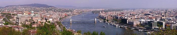 Budapest_panorama_2
