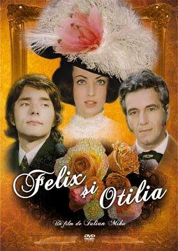 Felix_si_Otilia