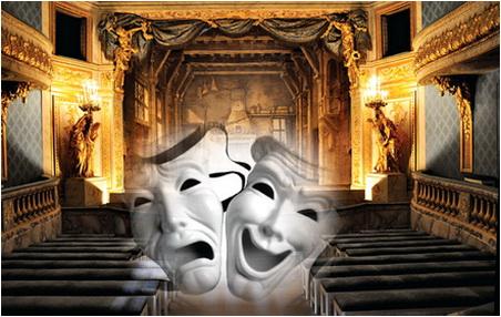 istoria-teatrului-universal-conferinte-pusa-roth