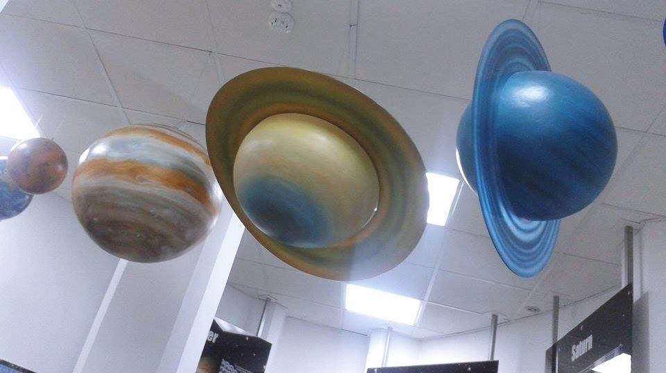 planete_observatorul_astronomic