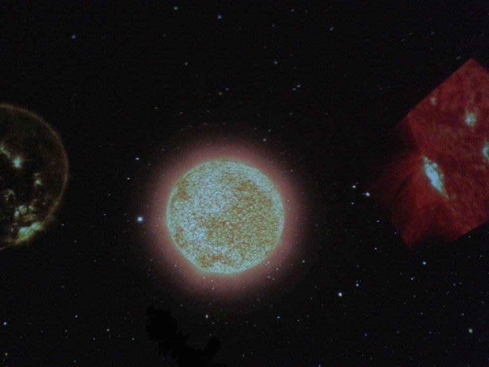 sistemul_solar_observatorul_astronomic