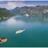 Când fiordurile întâlnesc Mediterana – Golful Kotor