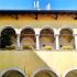 Sulmona –  un oraș ca o elegie